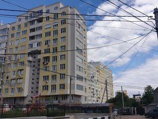 Apartament cu 1 cameră! Bloc nou! 24 500 Euro! Buiucani!