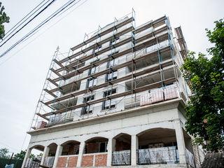 Bloc elita pret ap simplu-=apartamente centru- cu 2 odai-club house-calitate superioara=--