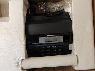 Новый Panasonic KX-FT982UA