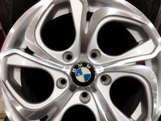 БМВ 5*120 R15 BMW цена за 4 штуки