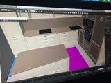 Design interior & reparatie la cheie