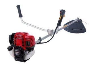 Motocoase/motocositoare/ мотокосы/бензокоса/trimmer