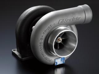 Piese reparatii turbo ремонт турбин картридж recondiționare turbina turbosuflanta cartus Картриж110