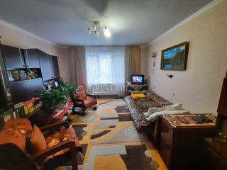 Se vinde apartament cu 1 camera,39m2 . seria 143. Regiunea Centru!