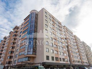 Apartament de Mijloc! Alba Iulia Doar 28 500 €