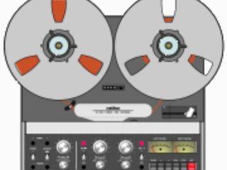 Оцифровка Audio-Video