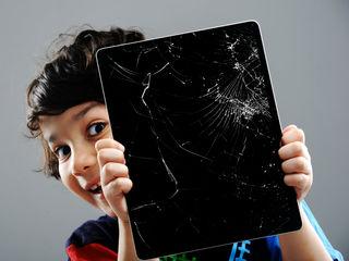 Неполадки любого масштаба. Ремонт iPhone, iPad.