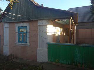 Кагульский р-н, село Южное , Уютный дом,  в замечательное месте на юге Молдовы.