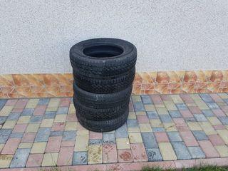 Pirelli 165/70  R14C