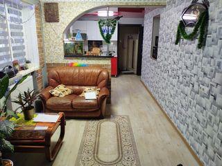 Продаётся дом по улице Корнеева