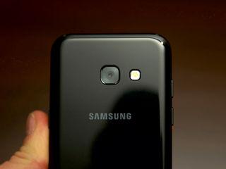 Samsung Galaxy A5 2017 (A520) оплата в рассрочку в течении от 6 - 36 месяцев!