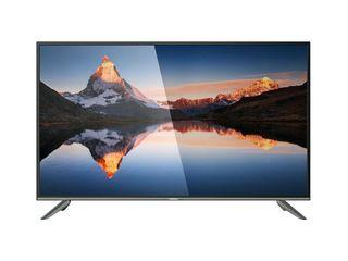 Самые доступные 4К телевизоры в Молдове! Высокое качество, гарантия!