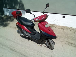 продажа мотоциклов в моторынок купить мотоцикл в молдове