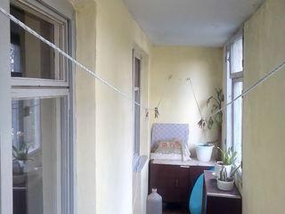 Продаётся 2-х комнатная квартира