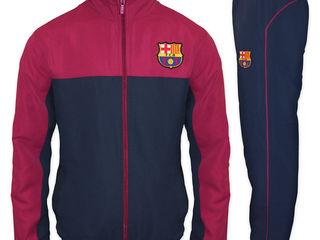 Продаю новый спртивный костюм FC Barcelona , размер XXL
