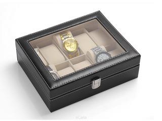 Футляр, шкатулка для часов. Caseta, cutie pentru ceas, ceasuri.