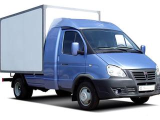 Грузоперевозки по Кишиневу машины до 3- х тонн