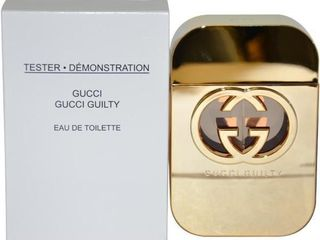 Tester Gucci Guilty