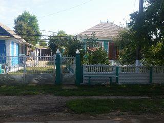 Se vinde casa in r. Ocnita, sat. Mihălășeni!