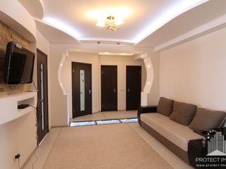 2 camere ,achitarea in rate fara %.19900 euro, 50 m2