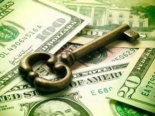 Delta Credit и в Единцах!!! Ключ к решению Ваших проблем!