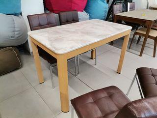 Скидки! кухонный стол mramura-2216