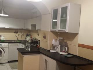 Продам квартиру 4комн. в Тирасполе недорого.