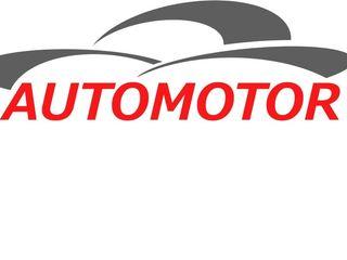 AutoMotor - Форсунки, двигатель, мотор, большой расход, ремкомплект, дизель, насос, троит, дымит