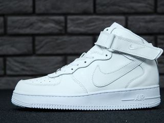 Nike Air Force 1 Low White Unisex