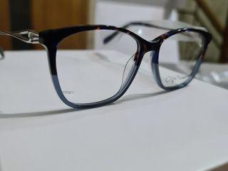 rame pentru ochelari de vedere md)