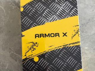 Ulefone Armor x 7