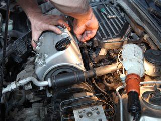 Ремонт ходовой , двигателей, замена масла , ГРМ ... Качественно!!!