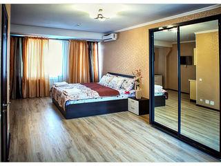 Hotel Vila LoLo ofera camere la doar 35 euro cu micul dejun inclus