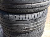 185/55/R15 Michelin