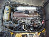Volkswagen Lt55