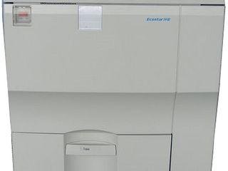 REAL PRINT SRL . MP C6000(C7500)  - цветной лазерный МФУ 4 в 1 от японской фирмы RICOH !