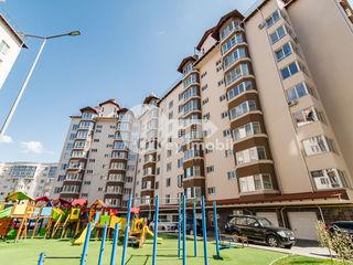 Apartament 3 camere, 93 mp, versiune albă, Gonvaro - Alba Iulia 61700 € !!!