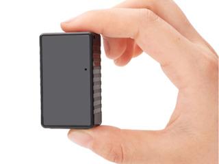 GPS GSM GPRS трекер для авто, мотоцикла, скутера, tracker auto moto monitorizare