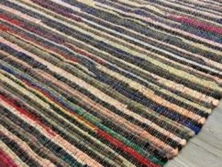 Декоративный коврик - супер цена!