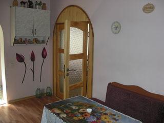 Calarasi, casa 90m2 , str. Macarenco