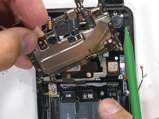 Запчасти для ремонта мобильных телефонов! Продам по низкой цене!