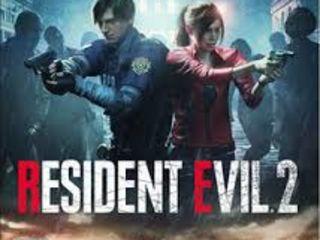 Игры: PS4- Batelfield V,Red dead redemption 2,Spider-Man, и др