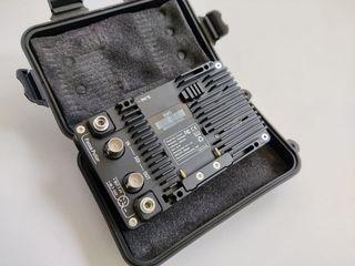 Portkeys BM5 v2 monitor