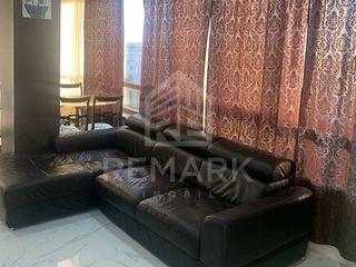 Se vinde apartament amplasat în or. Ialoveni, 44900 €