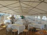 Inchiriere cort 6x14 pentru evenimente!!!