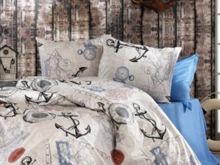 Очень красивые высококачественные подростковые комплекты постельного белья премиумкласса