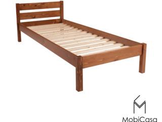 Ara-cel mai ieftin pat pentru o persoană