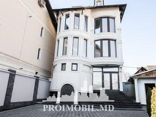 Chirie casă, Rîșcani, Circului, 6 camere, 2350 euro!