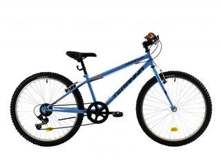 Bicicleta  /  Велосипед /  Garantie+livrare gratuita in toata Moldova!  / Terrana-2421-4500 lei