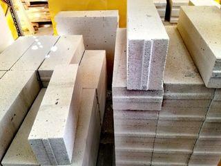 BCU (beton celular usor)